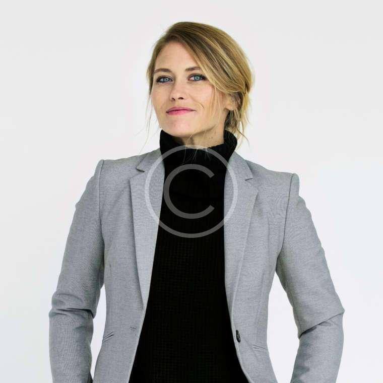 Naděžda Filipčíková
