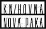 Knihovna Nová Paka